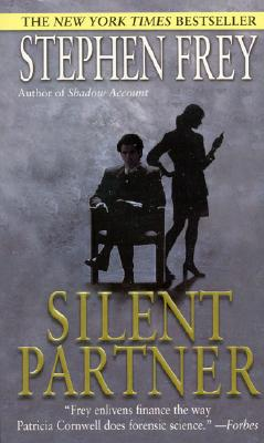 Image for Silent Partner