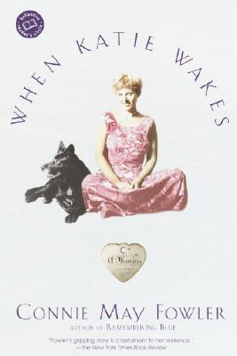 Image for When Katie Wakes (Ballantine Reader's Circle)