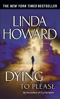 Dying to Please, Howard, Linda
