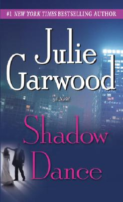 Image for Shadow Dance: A Novel