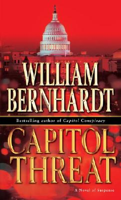 Image for Capitol Threat