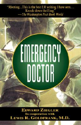 Image for Emergency Doctor