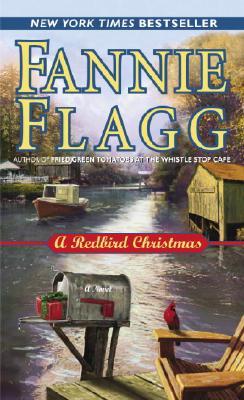 Image for A Redbird Christmas: A Novel