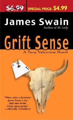 Image for Grift Sense