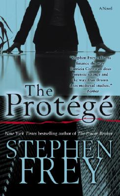 The Protege, Frey, Stephen