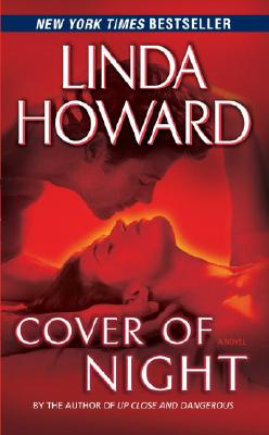 Image for Cover of Night: A Novel