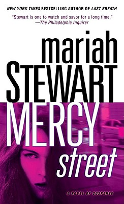 Image for MERCY STREET