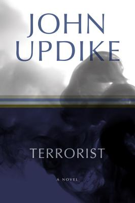 Image for Terrorist: A Novel