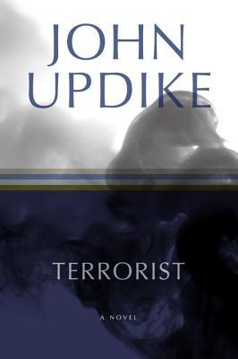 Image for TERRORIST  A Novel