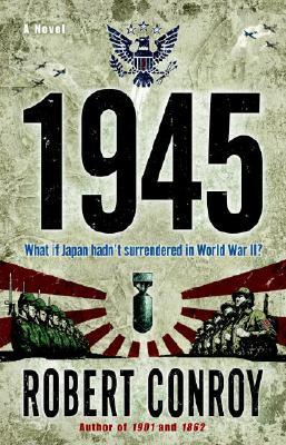 Image for 1945: A Novel