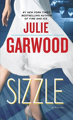 Image for Sizzle: A Novel