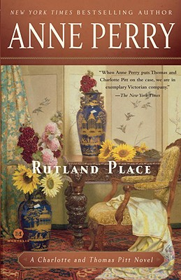 Image for Rutland Place