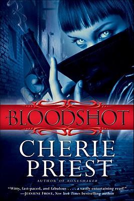 Image for Bloodshot