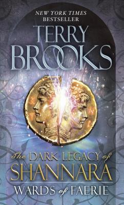 Image for Wards of Faerie: The Dark Legacy of Shannara