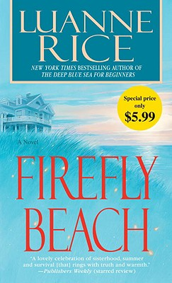 Image for Firefly Beach