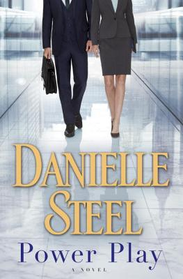 Power Play: A Novel, Danielle Steel