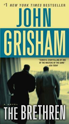 Image for The Brethren: A Novel
