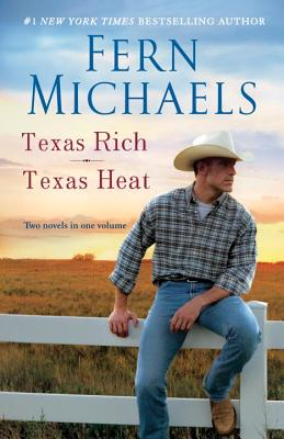 Image for Texas Rich / Texas Heat