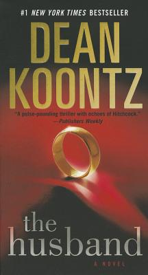 The Husband: A Novel, Dean Koontz