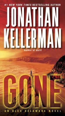 Image for Gone: An Alex Delaware Novel