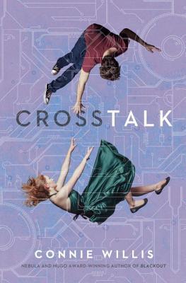 Image for Crosstalk