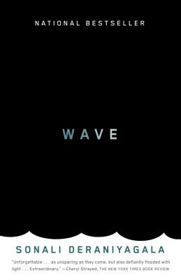 Image for Wave