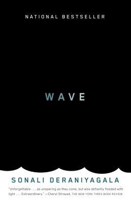 Wave, Deraniyagala, Sonali