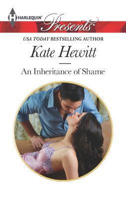 Image for An Inheritance of Shame