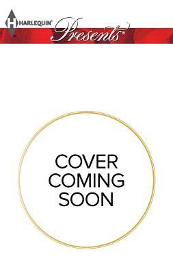 Image for A Prize Beyond Jewels (Harlequin PresentsThe Devilish D'Angelos)