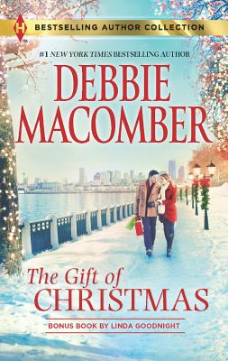 Image for The Gift of Christmas: In the Spirit of...Christmas (Harlequin Bestselling Author)