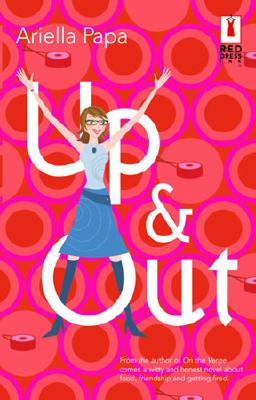 Image for Up & Out