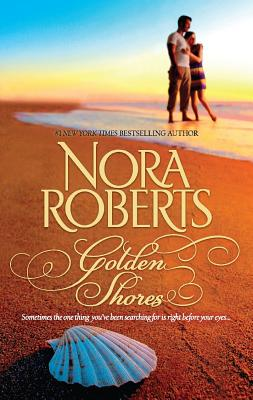 Image for Golden Shores: Treasures Lost, Treasures Found The Welcoming