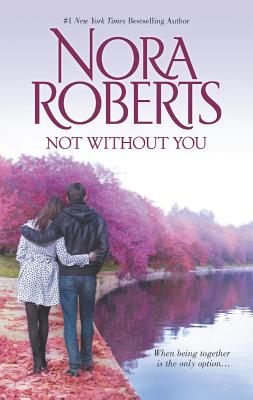 Not Without You: Secret StarThe Law is a Lady (Stars of Mithra), Nora Roberts