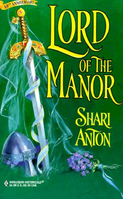Image for Lord Of The Manor