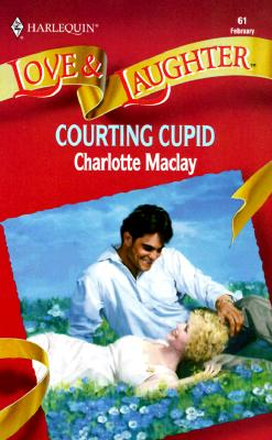 Image for Courting Cupid