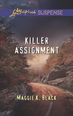 Image for KILLER ASSIGNMENT LOVE INSPIRED