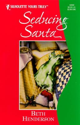 Image for Seducing Santa