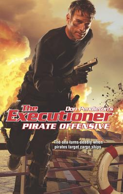 Image for Pirate Offensive (Executioner)