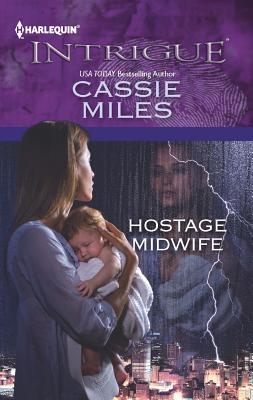 Image for HOSTAGE MIDWIFE