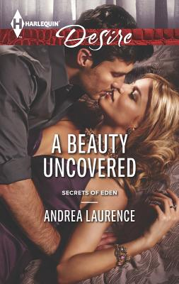 Image for A Beauty Uncovered (Harlequin Desire)