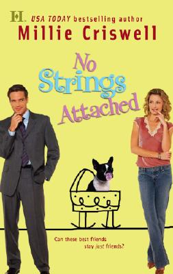 Image for No Strings Attached
