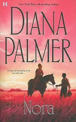 "Nora, ""Palmer, Diana"""