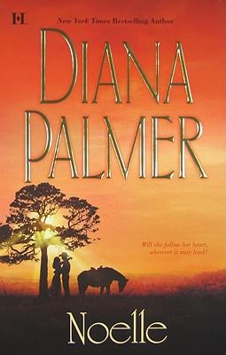 "Noelle, ""Palmer, Diana"""