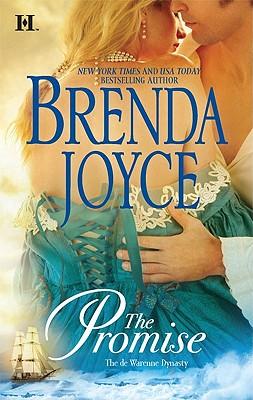 The Promise, Brenda Joyce