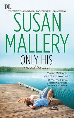 Only His (Hqn), Susan Mallery