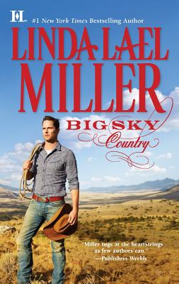 Image for Big Sky Country