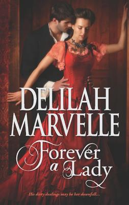 Image for Forever a Lady (The Rumor Series)