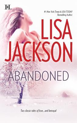 Abandoned: Sail Away Million Dollar Baby, Lisa Jackson