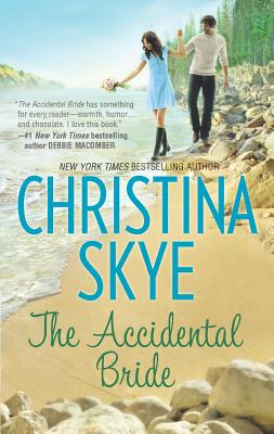 The Accidental Bride, Christina Skye