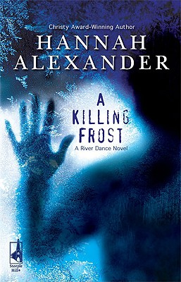 Image for KILLING FROST, A